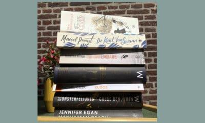boekenlijst 2019