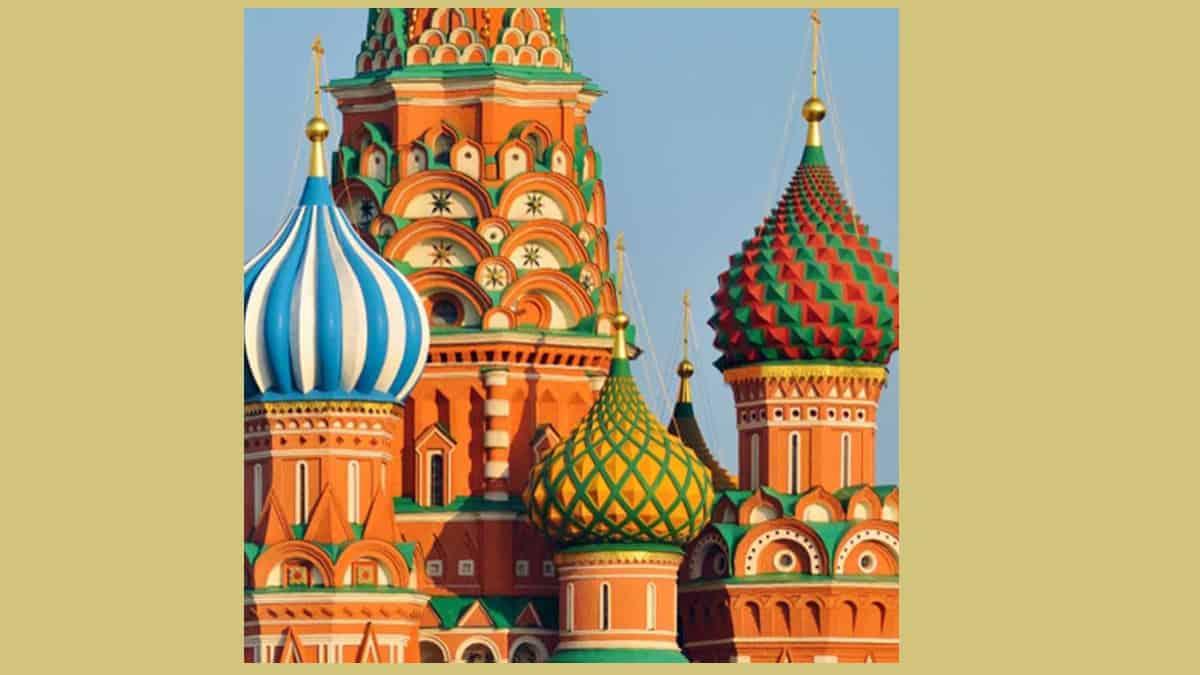 Visum aanvragen Rusland en Wit Rusland