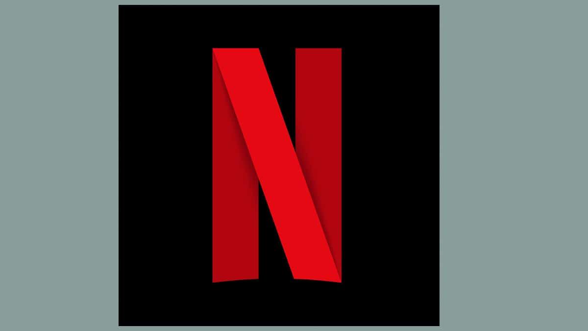 Netflix series in Nederland; Lijst van 11 favorieten [2021]