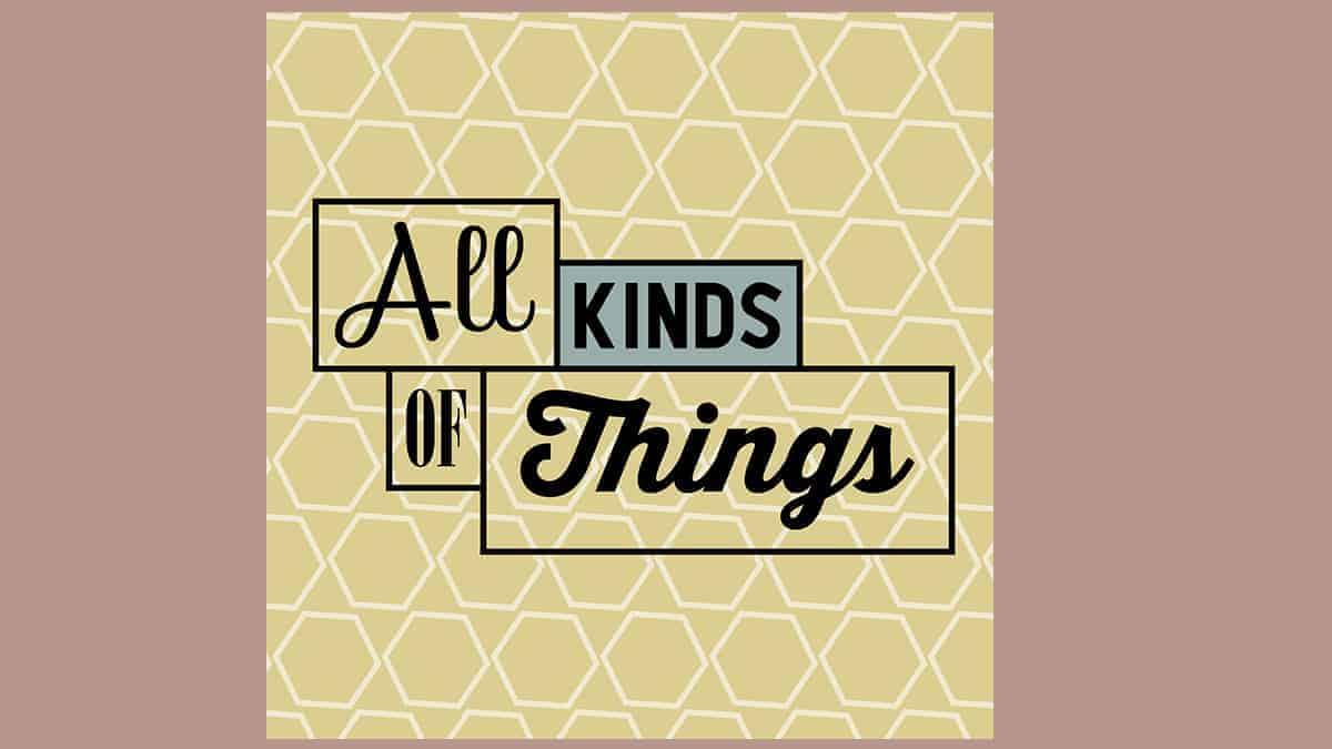"""Blog voor 60plussers over """"het goede leven"""""""