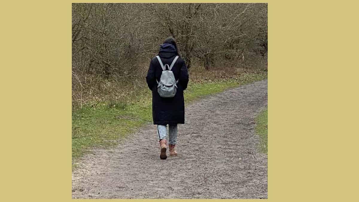 Knieën en heupen op oudere leeftijd: is het artrose?