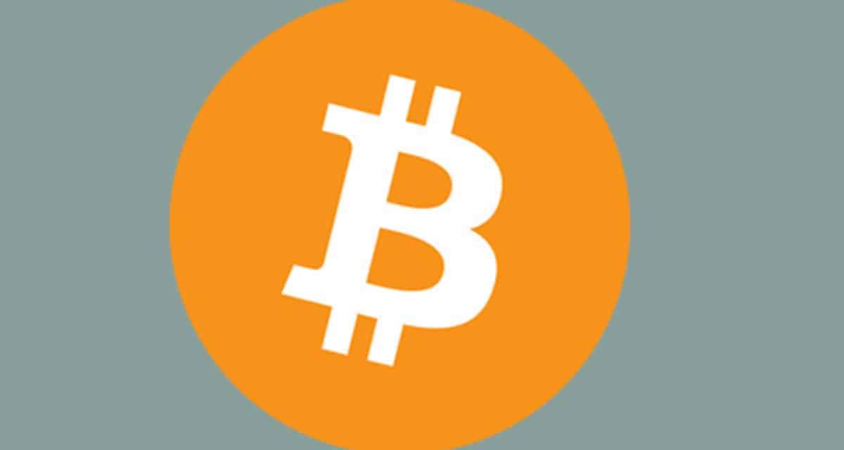 Bitcoins, op een jip-en-janneke-manier uitgelegd
