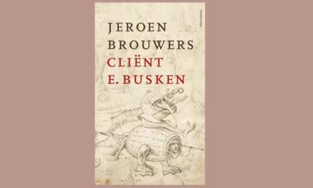 Jeroen Brouwers – Cliënt E. Busken