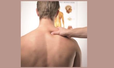 Nekpijn of een nekhernia, wat is het verschil?