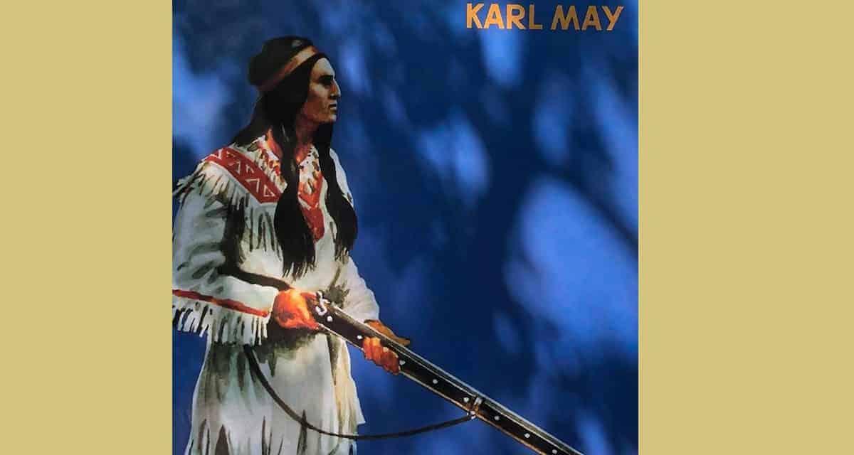 Karl May, fantast of veelzijdig schrijver?