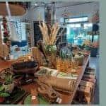Cadeauwinkel Nyhavn in Haarlem voor duurzame fairtrade